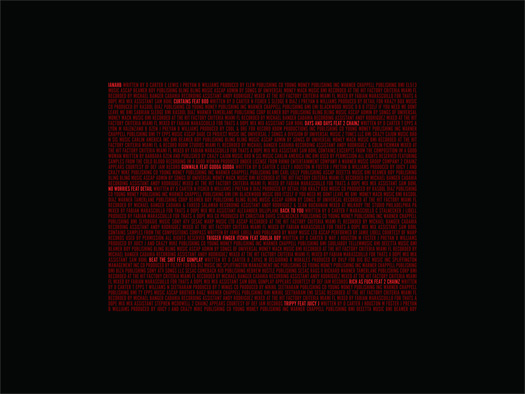 lil-wayne-i-am-not-a-human-being-2-album-booklet