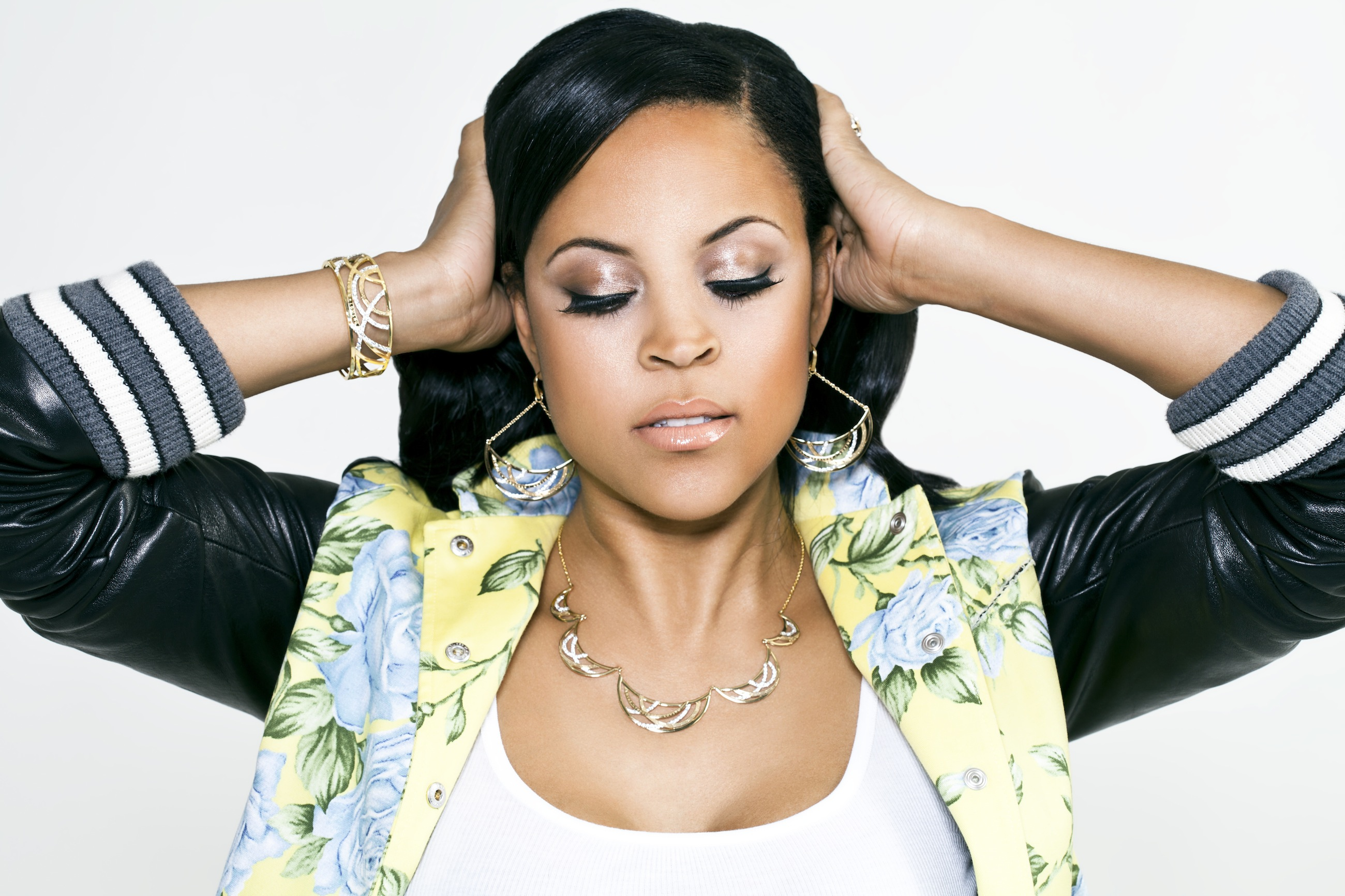 Exclusive: Shaunie O'Neal Teams With Simone I. Smith For ...