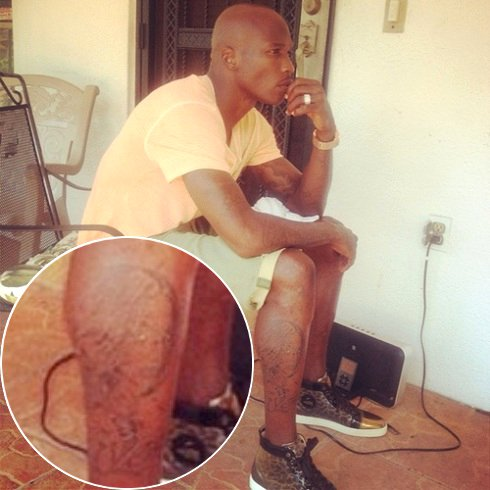 chad-ochocinco-flaunts-new-tattoo-of-evelyn-lozada-s-face