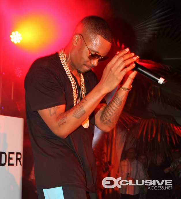Hennessy-VS-Presents-Nas-at-Art-Basel-(153-of-164)