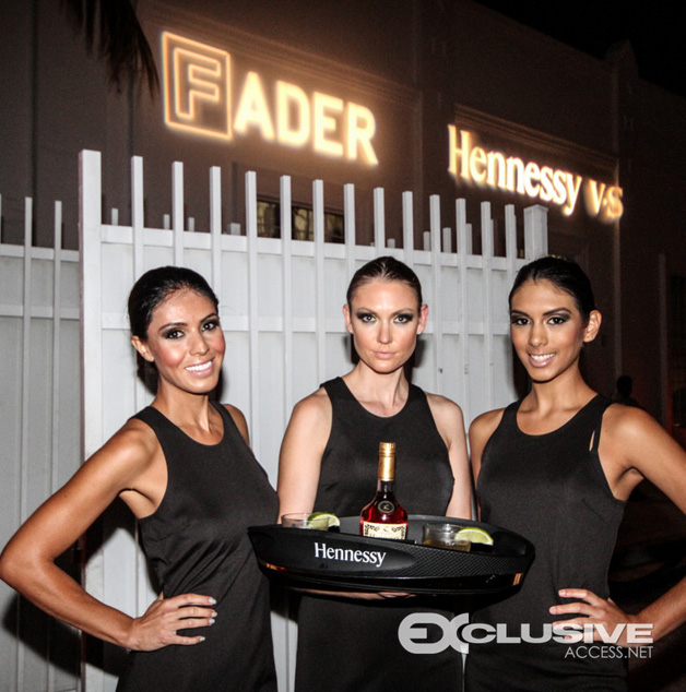 Hennessy-VS-Presents-Nas-at-Art-Basel-(35-of-164)