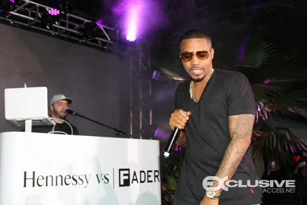 Hennessy-VS-Presents-Nas-at-Art-Basel-(93-of-164)