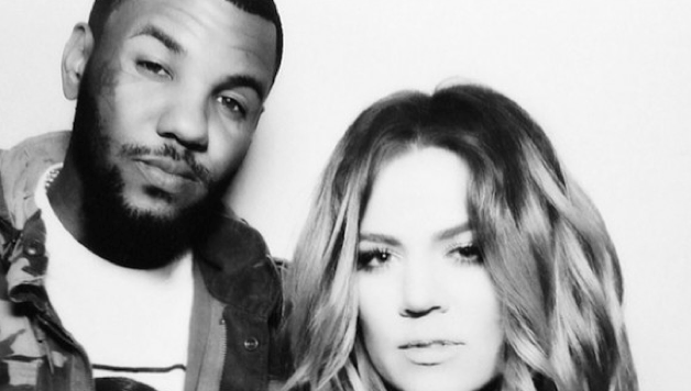 Khloe and Game Feature