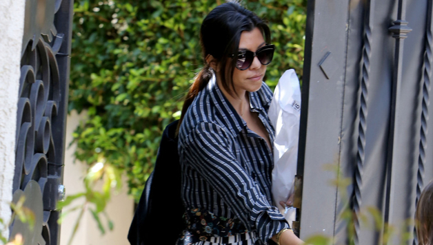 Kourtney Feature Malibu