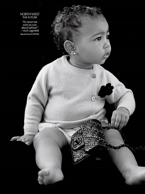 1407973302_north-west-chanel-article