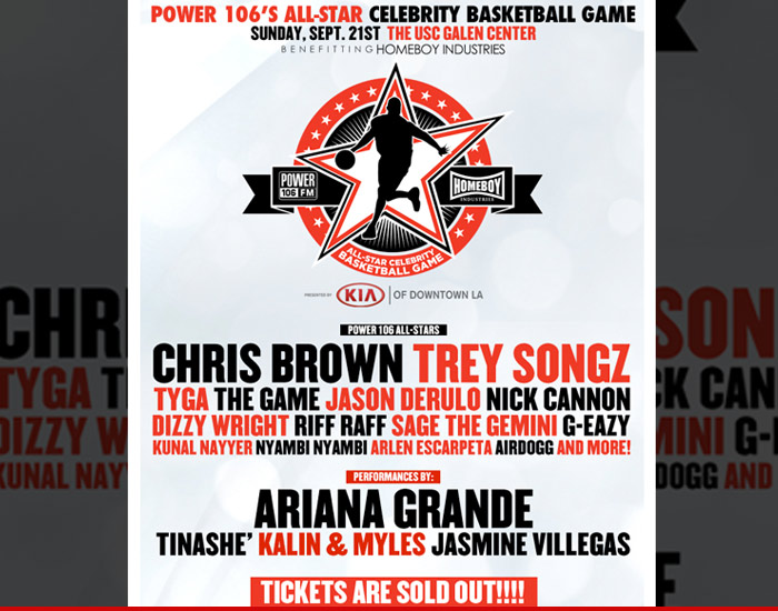 0917-power106-flyer-1