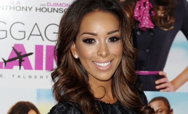 Exclusive: Gloria Govan Says She Wouldn't Even Recognize ...