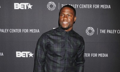 """The Paley Center For Media Presents An Evening With """"Real Husbands Of Hollywood"""""""
