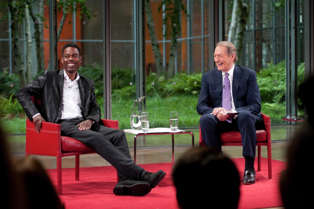 Top-Five-4-Chris-Rock-and-Charlie-Rose