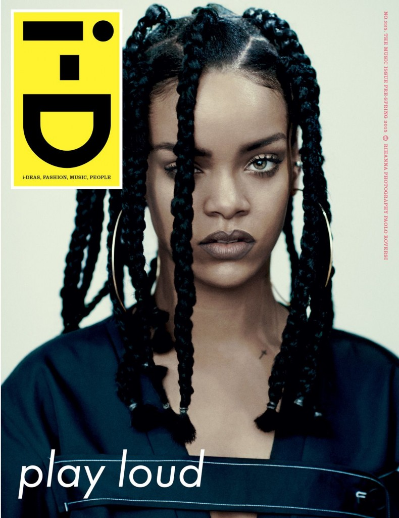rihanna-is-the-cover-star-of-the-music-issue-body-image-1422374585-1