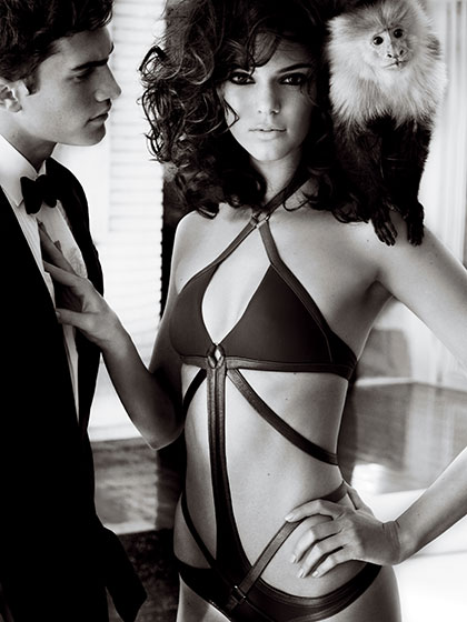 kendall-jenner-allure-cover-shoot-07