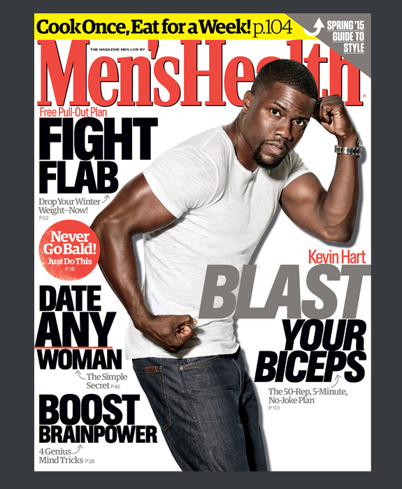 menshealth-hart-cover