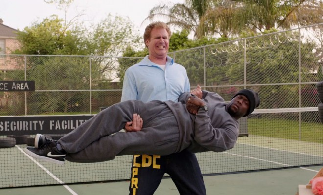 watch-the-second-trailer-for-get-hard-starring-will-ferrell-kevin-hart01