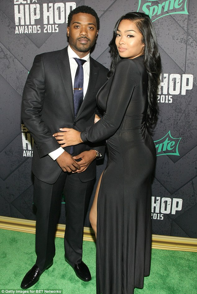 2D41665000000578-3266787-Going_strong_Singer_Ray_J_and_TV_personality_Princess_Love_were_-m-48_1444446027956