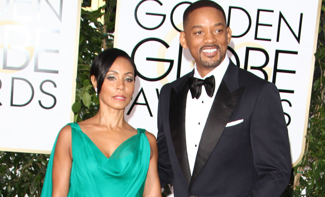 Jada-will-smith
