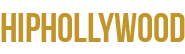 HipHollywood