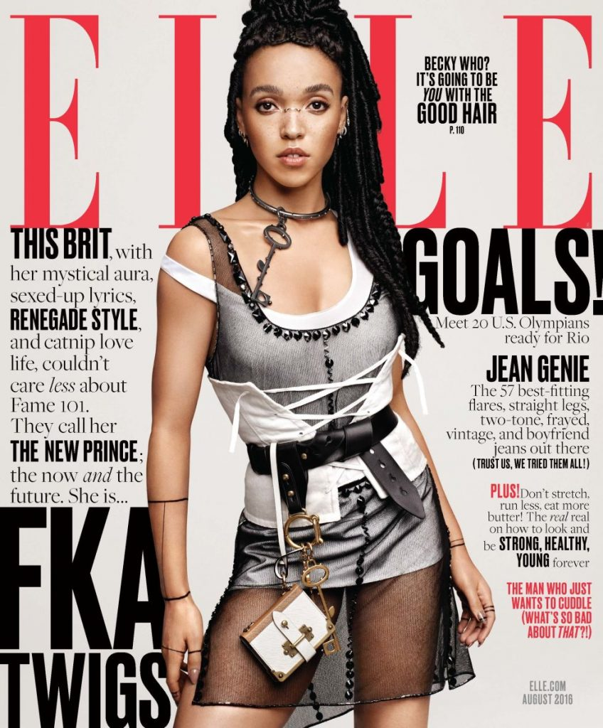 gallery-1467813079-elle-august-cover-1