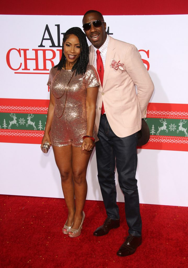 159030, J.V. Smoove attends the premiere of 'Almost Christmas' in Los Angeles. Los Angeles, California - Thursday, November 3, 2016. Photograph: PacificCoastNews. Los Angeles Office: +1 310.822.0419 sales@pacificcoastnews.com FEE MUST BE AGREED PRIOR TO USAGE