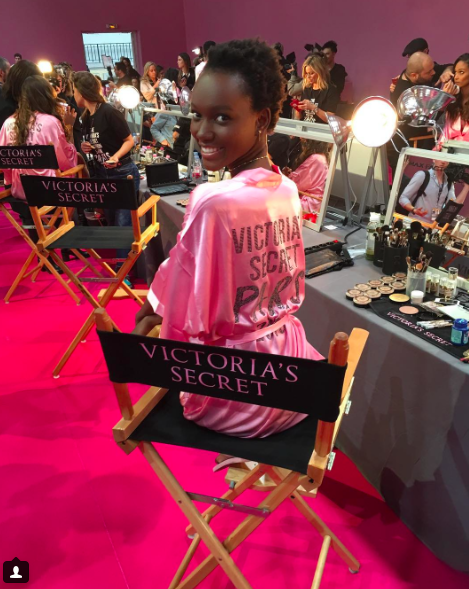 9f2daaa29 The Eight Black Angels Changing The Game For Victoria s Secret ...