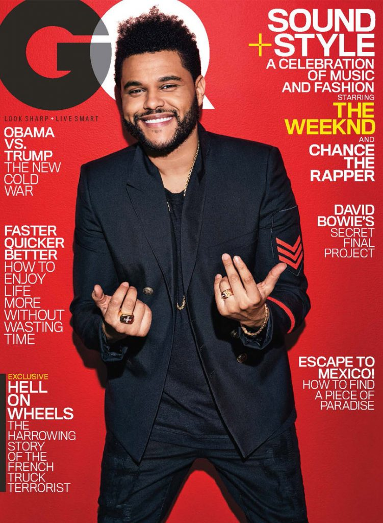 0112-weeknd-inset-1