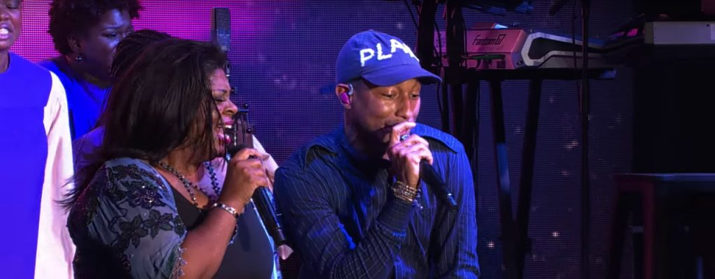 pharrell-williams-kim-burrell-perform-i-see-a-victory-live