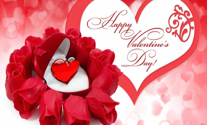 Happy valentines day greeting cards for facebook 660x400 hiphollywood happy valentines day greeting cards for facebook 660400 m4hsunfo