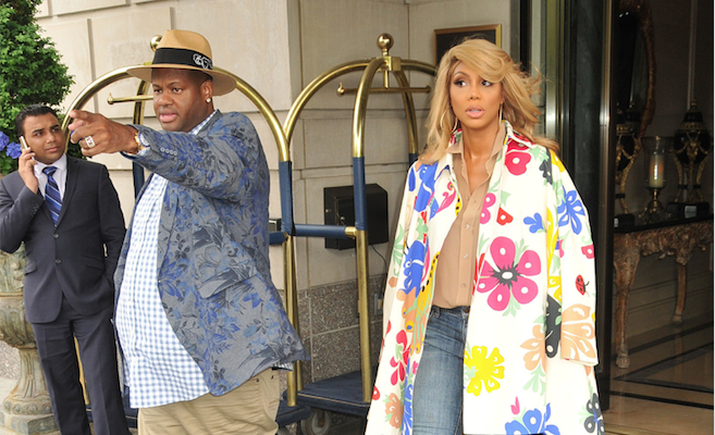 Is this what really broke up tamar braxton and vincent herbert is this what really broke up tamar braxton and vincent herbert hiphollywood m4hsunfo
