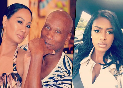 byron scott s alleged mistress and daughter in law join basketball