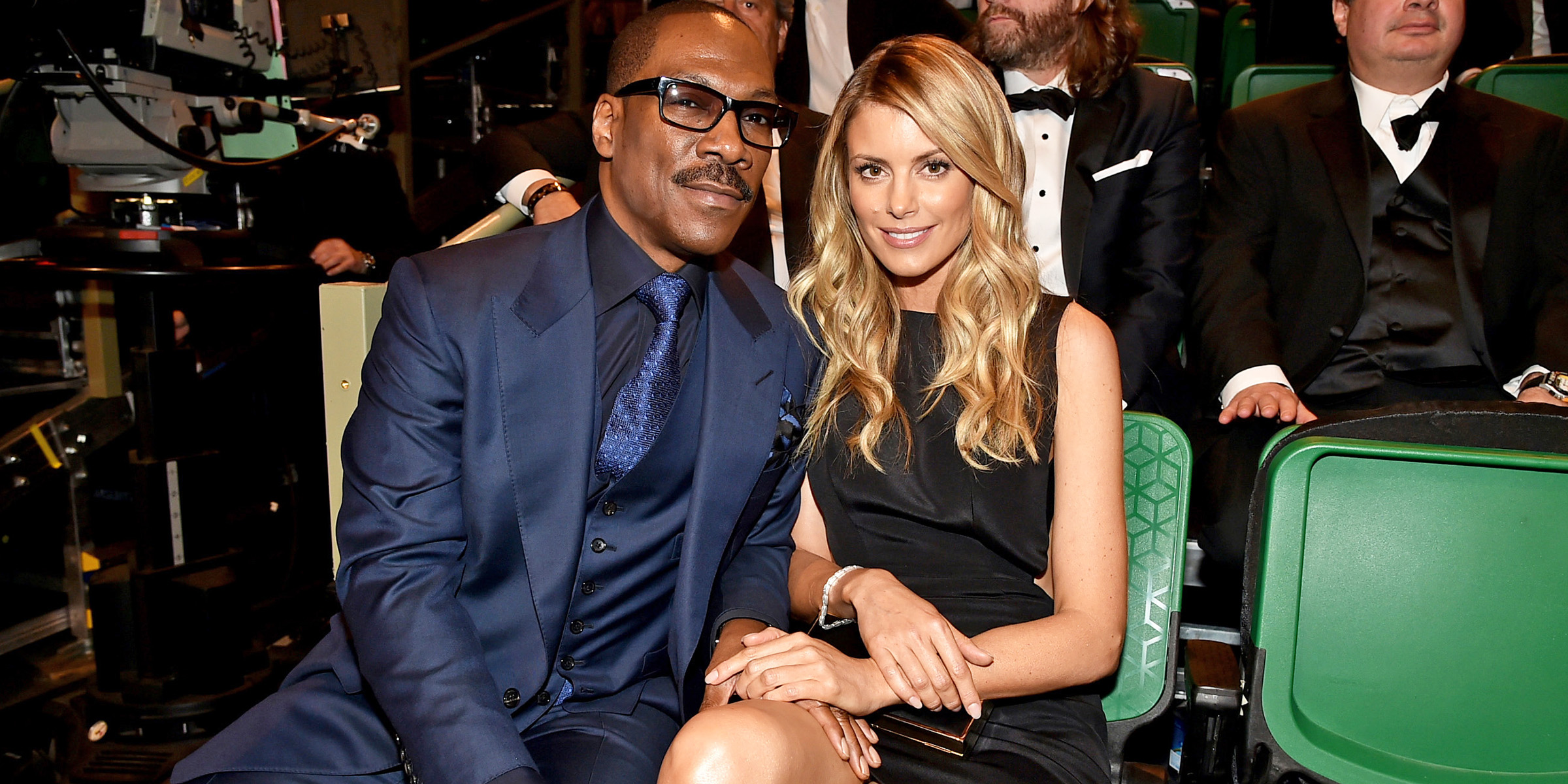 Eddie Murphy Welcomes 10th Kid Other Celebs With A Gang Of Babies Hiphollywood Eddie murphy has been at this fatherhood thing now. https www hiphollywood com 2018 12 eddie murphy welcomes 10th kid more celebs with a plethora of babies