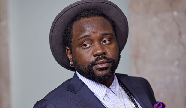 Brian Tyree Henry: 25 Things You Dont Know About Me