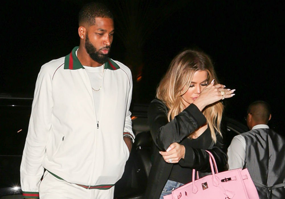 Tristan-khloe-together-again