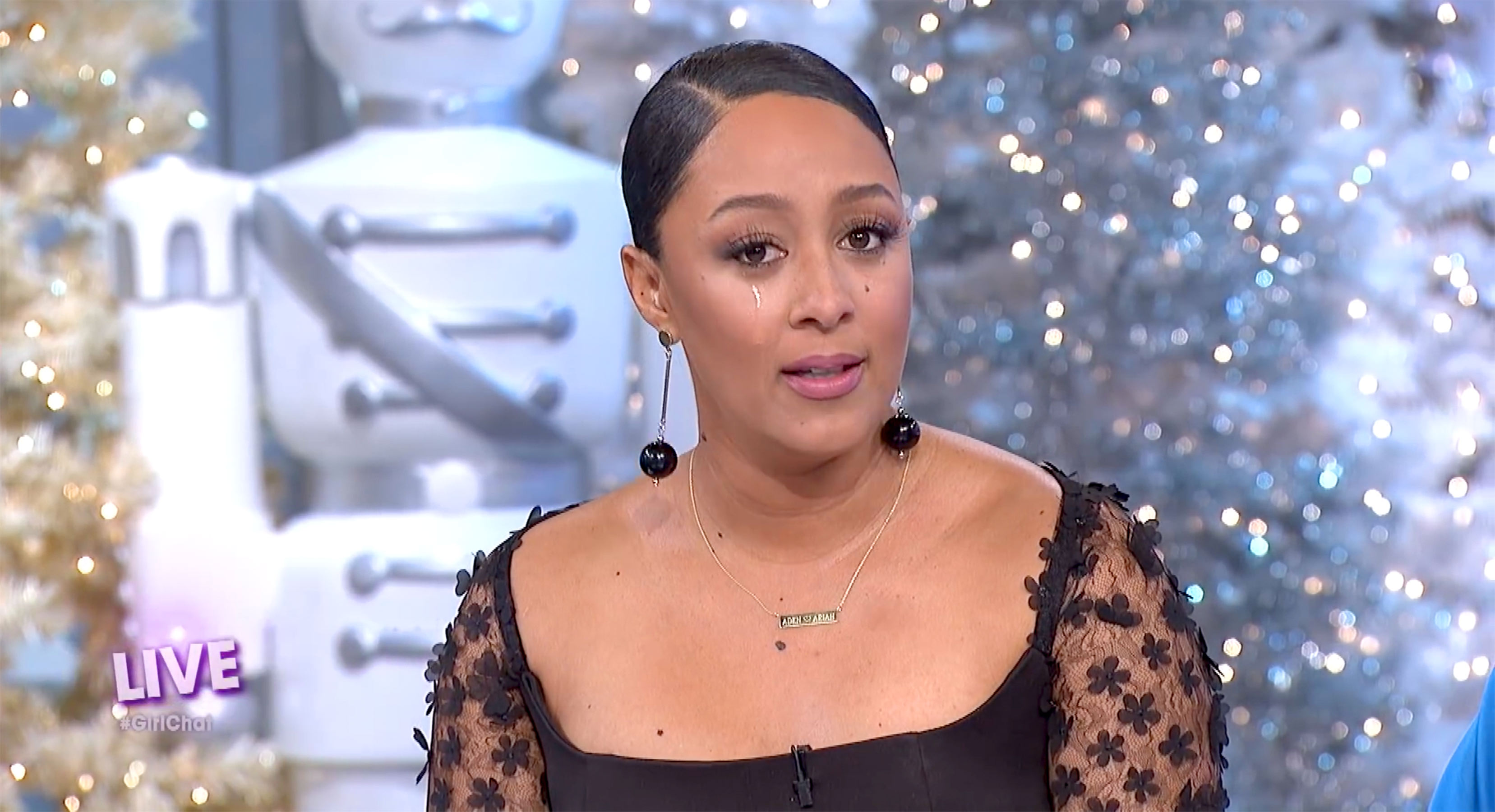 tamera-mowry-leaves-the-real