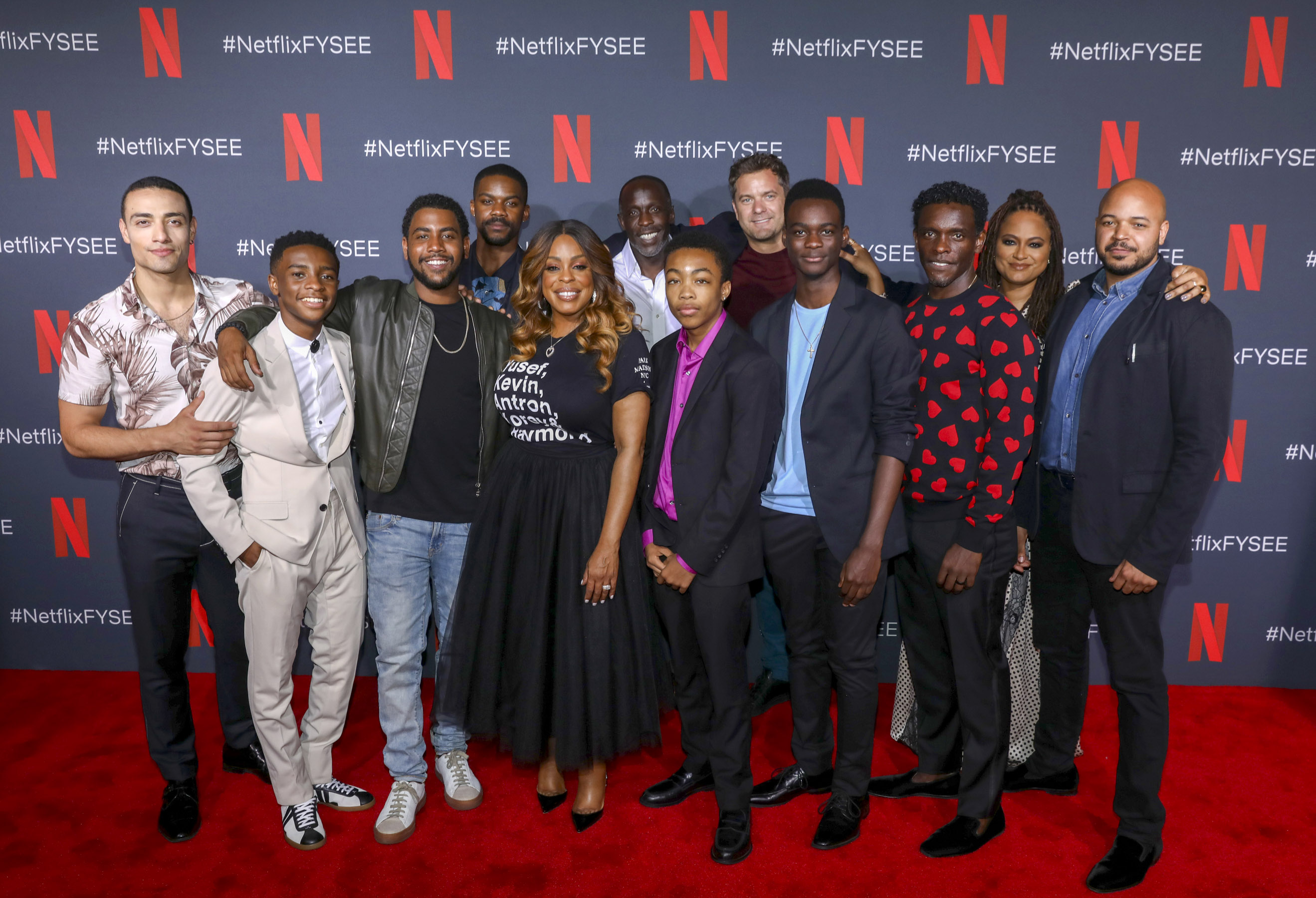 Image result for when they see us