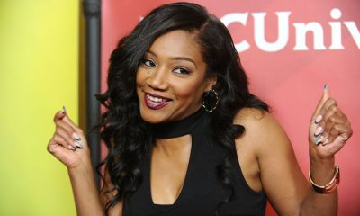 tiffany-haddish-racism