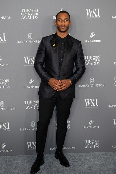WSJ Mag 2019 Innovator Awards