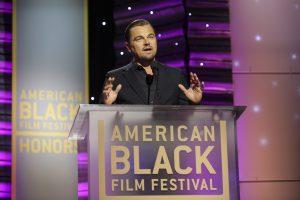 Leonardo-DiCaprio-ABFF