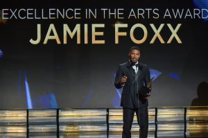 Jamie-Foxx-ABFF