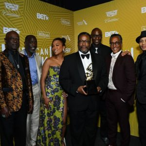 The-Wire-Cast-ABFF
