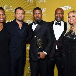 ABFF-Honors-Leonardo-DiCaprio