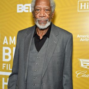 Morgan-Freeman-ABFF