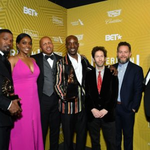 Just-Mercy-Cast-ABFF