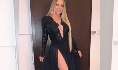 Mariah Carey's Top 8 Memorable Moments