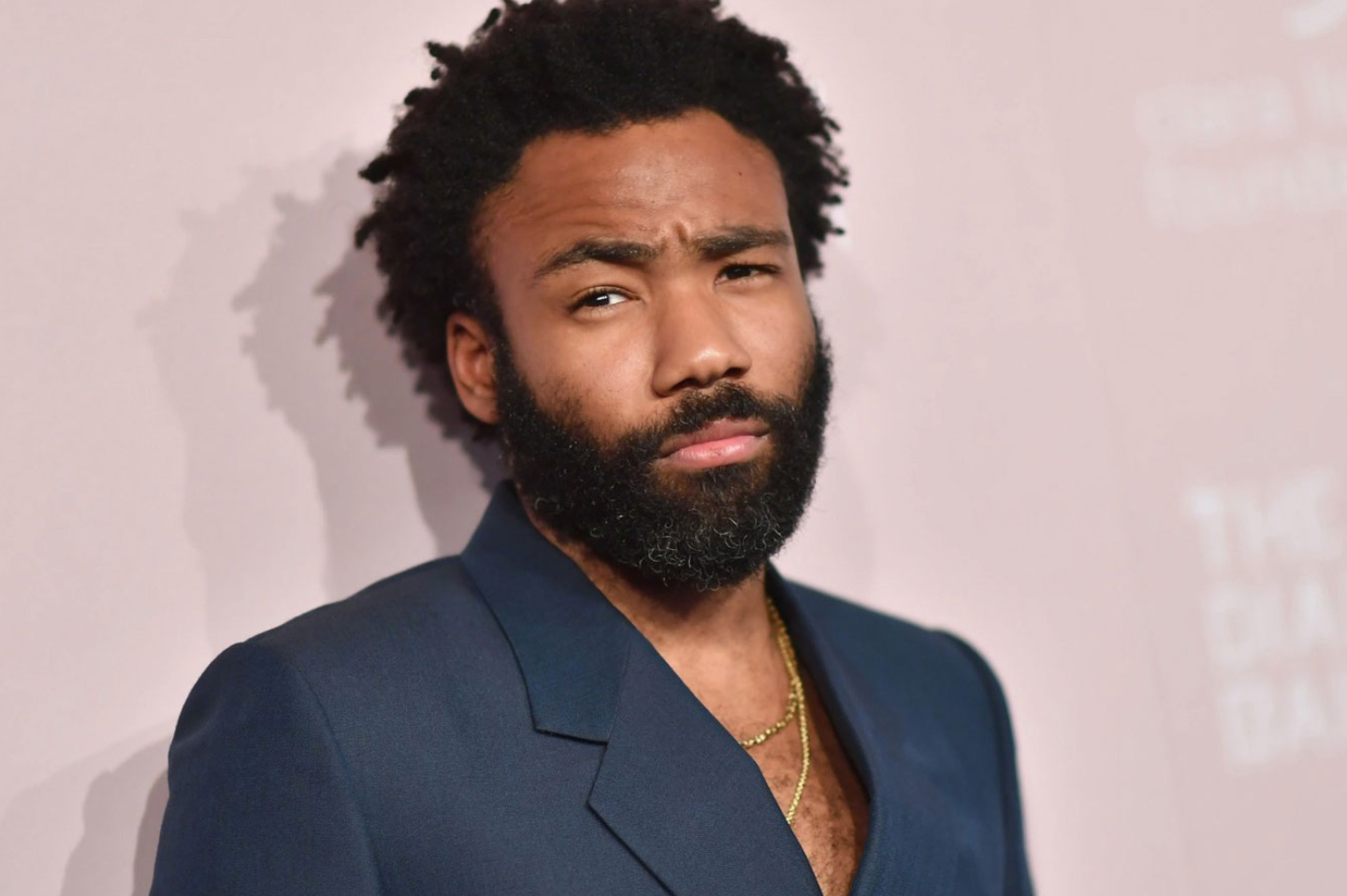 Donald Glover Drops Surprise Album