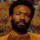 Donald Glover Finaly Drops New Album 3.15.20