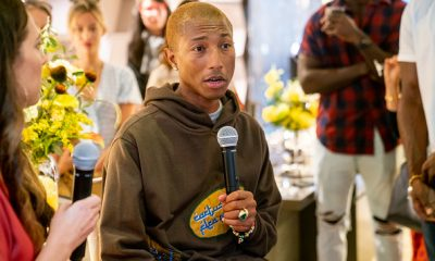 pharrell-williams-donate