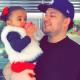 Blac Chyna Calls DCFS On Rob Kardashian