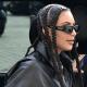 kim-kardashian-braids