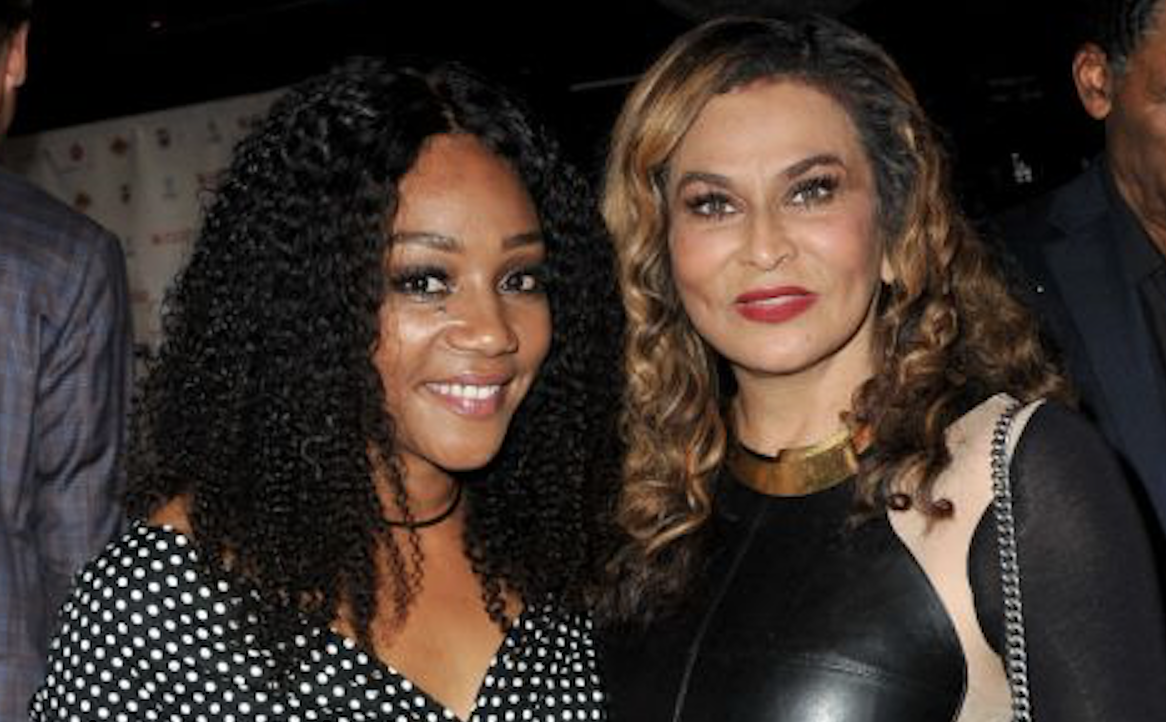 Tiffany-haddish-tina-lawson