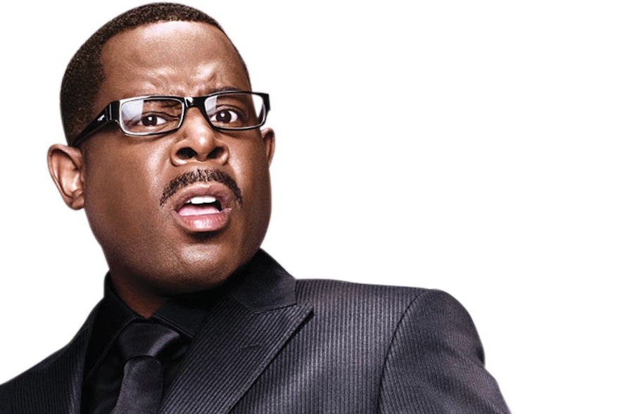 Martin-lawrence-confused