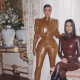 kim-kourtney-kardashian-latex